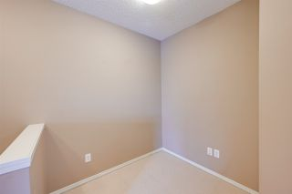 Photo 15: 94 2051 TOWNE CENTRE Boulevard in Edmonton: Zone 14 Townhouse for sale : MLS®# E4228600