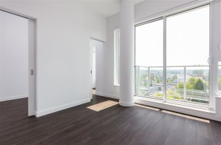 Photo 6: 706 983 E HASTINGS STREET in Vancouver: Hastings Condo for sale (Vancouver East)  : MLS®# R2305736