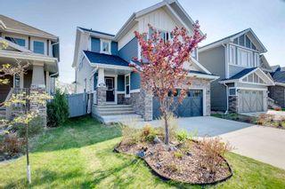 Photo 5: 5025 DEWOLF Road in Edmonton: Zone 27 House for sale : MLS®# E4245611