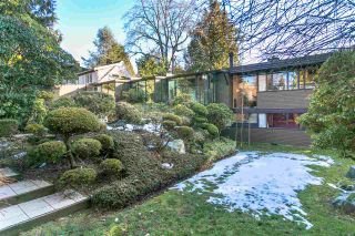 Photo 7: 3945 W 39TH Avenue in Vancouver: Dunbar House for sale (Vancouver West)  : MLS®# R2356381