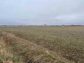 Photo 2: Lot 2-18 Clipper Lane in Brule Point: 103-Malagash, Wentworth Vacant Land for sale (Northern Region)  : MLS®# 202109384