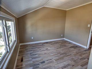 Photo 11: 257 Lancaster Terrace in Edmonton: Zone 27 Townhouse for sale : MLS®# E4256171