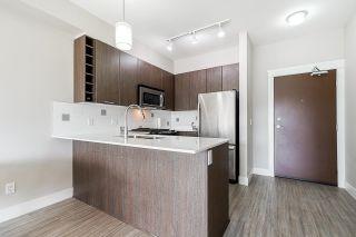 "Photo 4: 211 1188 JOHNSON Street in Coquitlam: Eagle Ridge CQ Condo for sale in ""MAYA"" : MLS®# R2601404"