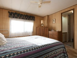 Photo 13: 7 2607 Selwyn Rd in : La Mill Hill Manufactured Home for sale (Langford)  : MLS®# 872104
