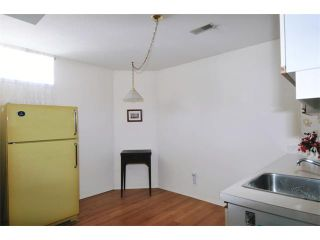 """Photo 13: 21 22555 116TH Avenue in Maple Ridge: East Central Townhouse for sale in """"FRASERVIEW VILLAGE"""" : MLS®# V1019470"""