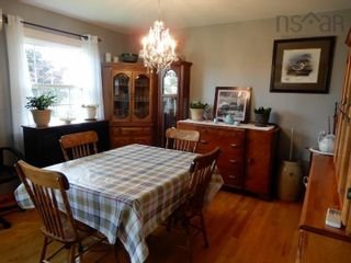 Photo 24: 1112 River John Road in Hedgeville: 108-Rural Pictou County Residential for sale (Northern Region)  : MLS®# 202120655
