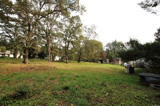 Photo 4: 978-B Milner Ave in : SE Lake Hill Land for sale (Saanich East)  : MLS®# 858155