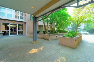 """Photo 3: 207 2435 WELCHER Avenue in Port Coquitlam: Central Pt Coquitlam Condo for sale in """"STERLING CLASSIC"""" : MLS®# R2298952"""