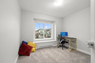 Photo 15: 18970 68 Avenue in Surrey: Clayton House for sale (Cloverdale)  : MLS®# R2554201