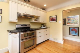 Photo 12: 1824 Chandler Ave in VICTORIA: Vi Fairfield East House for sale (Victoria)  : MLS®# 820459