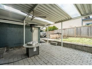 """Photo 39: 19567 63A Avenue in Surrey: Clayton House for sale in """"BAKERVIEW"""" (Cloverdale)  : MLS®# R2541570"""