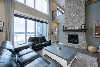 Photo 5: 106 Waters Edge Drive: Heritage Pointe Detached for sale : MLS®# A1059034