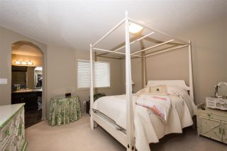 Photo 14: 334 CALLAGHAN Close in Edmonton: Zone 55 House for sale : MLS®# E4229170