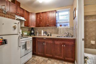 "Photo 16: 5984 MATSQUI Street in Sardis: Vedder S Watson-Promontory House for sale in ""GARRISON CROSSING"" : MLS®# R2302070"
