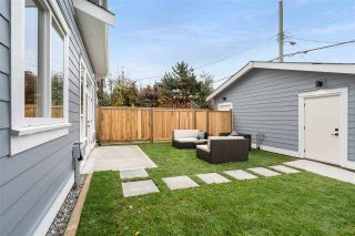 Photo 21: 3093 E 1ST AVENUE in Vancouver: Renfrew VE Condo for sale (Vancouver East)  : MLS®# R2518507