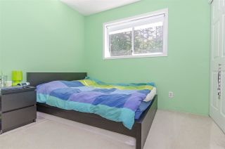 Photo 13: 3833 KAREN DRIVE: Cultus Lake House for sale : MLS®# R2024781