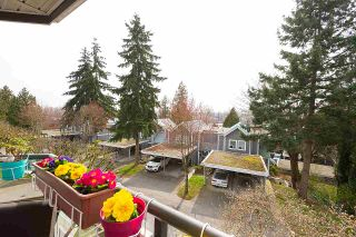"Photo 15: 208 2250 SE MARINE Drive in Vancouver: South Marine Condo for sale in ""WATERSIDE"" (Vancouver East)  : MLS®# R2552957"