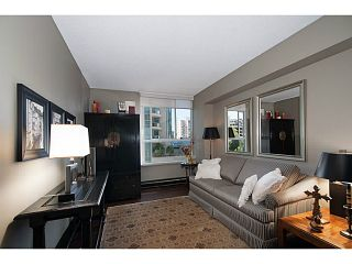 Photo 15: # 303 717 JERVIS ST in Vancouver: West End VW Condo for sale (Vancouver West)  : MLS®# V1075876