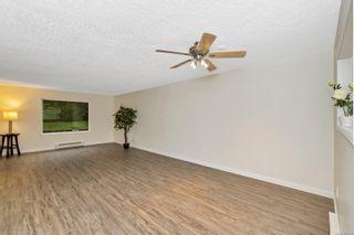 Photo 25: 3 4125 Interurban Rd in : SW Northridge Row/Townhouse for sale (Saanich West)  : MLS®# 861299