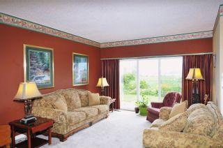 "Photo 5: 20875 125TH Avenue in Maple Ridge: Northwest Maple Ridge House for sale in ""CHILCOTIN"" : MLS®# V890482"