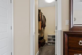 Photo 20: 9 Stanford Road in White City: Residential for sale : MLS®# SK850057