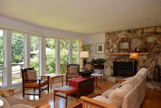 Photo 3: 3546 BEACH Avenue: Roberts Creek House for sale (Sunshine Coast)  : MLS®# R2183569