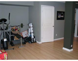 Photo 9: 11515 DARTFORD Street in Maple_Ridge: Southwest Maple Ridge House for sale (Maple Ridge)  : MLS®# V753827