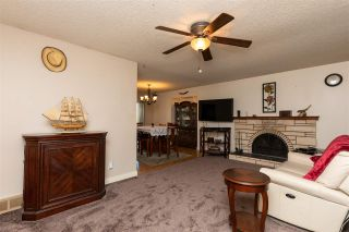 Photo 5: 31535 MONTE VISTA Crescent in Abbotsford: Abbotsford West House for sale : MLS®# R2392427