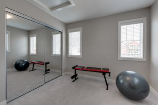 Photo 28: 103 17832 78 Street NW in Edmonton: Zone 28 Townhouse for sale : MLS®# E4230549