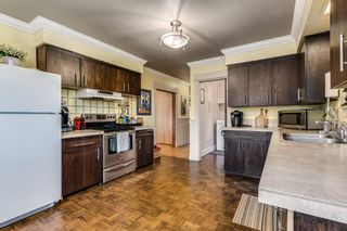 Photo 14: 7676 SUSSEX AVENUE in Burnaby: South Slope House for sale (Burnaby South)  : MLS®# R2606758