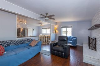 Photo 3: IMPERIAL BEACH House for sale : 3 bedrooms : 1481 Louden Ln