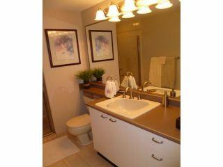 Photo 8: 809 15111 RUSSELL Avenue: White Rock Condo for sale (South Surrey White Rock)  : MLS®# F1312182