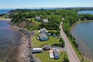 Photo 28: 339 Sinclair Road in Chance Harbour: 108-Rural Pictou County Residential for sale (Northern Region)  : MLS®# 202115718