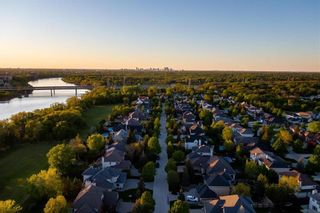 Photo 38: 103 River Pointe Drive in Winnipeg: River Pointe Residential for sale (2C)  : MLS®# 202113431