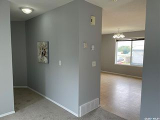 Photo 10: 6 95 115th Street East in Saskatoon: Forest Grove Residential for sale : MLS®# SK870930