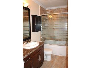 "Photo 13: 310 BURNS Street in Coquitlam: Coquitlam West 1/2 Duplex for sale in ""COQUITLAM WEST"" : MLS®# V1021219"