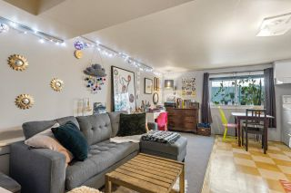 Photo 31: 39 W 23RD AVENUE in Vancouver: Cambie House for sale (Vancouver West)  : MLS®# R2598484