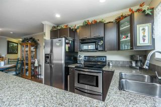 """Photo 7: 312 5488 198 Street in Langley: Langley City Condo for sale in """"BROOKLYN WYND"""" : MLS®# R2149394"""