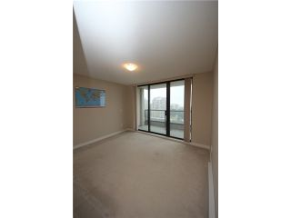"""Photo 7: 1106 7088 SALISBURY Avenue in Burnaby: Highgate Condo for sale in """"WEST"""" (Burnaby South)  : MLS®# V894313"""