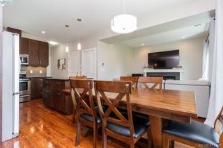 Photo 11: 1161 Sikorsky Rd in VICTORIA: La Westhills House for sale (Langford)  : MLS®# 817241