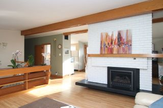 Photo 1: 70 Park Street in Trenton: 107-Trenton,Westville,Pictou Residential for sale (Northern Region)  : MLS®# 202022694