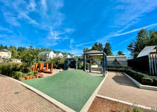 Photo 22: 2712 13750 100 AVENUE in Surrey: Whalley Condo for sale (North Surrey)  : MLS®# R2591915