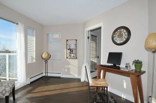 "Photo 6: 303 12 K DE K Court in New Westminster: Quay Condo for sale in ""DOCKSIDE"" : MLS®# R2135403"