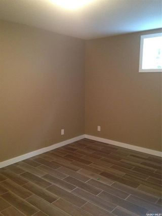 Photo 38: 1004 Athabasca Street East in Moose Jaw: Hillcrest MJ Residential for sale : MLS®# SK857165