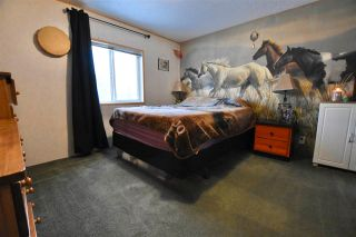 Photo 8: 750 CAMPBELL Road in Williams Lake: Williams Lake - Rural North Manufactured Home for sale (Williams Lake (Zone 27))  : MLS®# R2564403