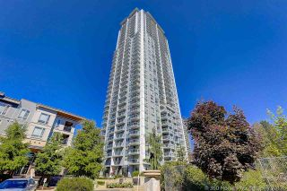 "Photo 2: 2005 13325 102A Avenue in Surrey: Whalley Condo for sale in ""ULTRA"" (North Surrey)  : MLS®# R2211490"