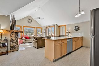 Photo 6: 413 1160 Railway Avenue: Canmore Apartment for sale : MLS®# A1148007