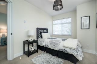 """Photo 13: 48 19448 68 Avenue in Surrey: Clayton Townhouse for sale in """"NUOVO"""" (Cloverdale)  : MLS®# R2365136"""