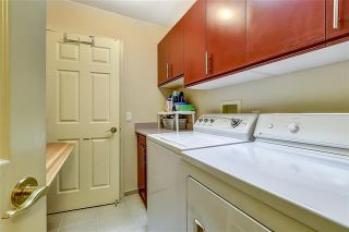 Photo 15: 1466 Rome Place in West Kelowna: LH - Lakeview Heights House for sale : MLS®# 10225879