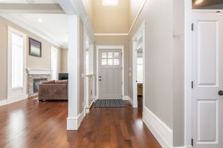 Photo 4: 12778 20 Avenue in Surrey: Crescent Bch Ocean Pk. House for sale (South Surrey White Rock)  : MLS®# R2561295